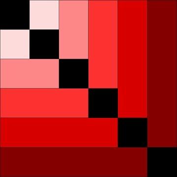 oct02blk (360x360, 20Kb)
