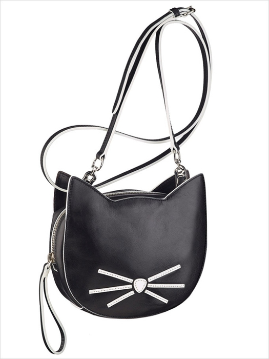 Karl-Lagerfeld-Choupette-Capsule-Collection-03 (525x700, 101Kb)