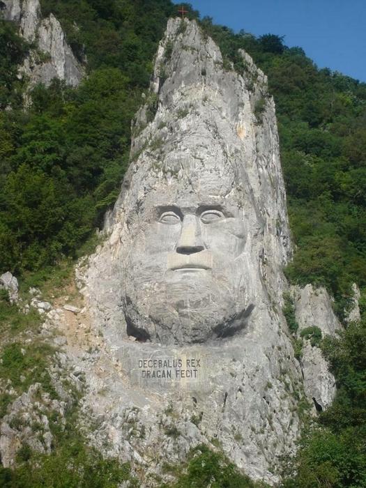 памятник царю децебалу румыния 3 (525x700, 308Kb)
