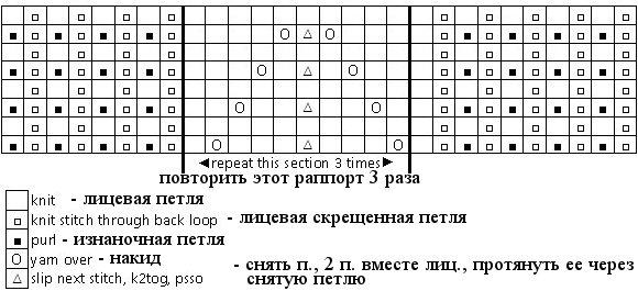 Tt2URq9u5iI (580x265, 116Kb)