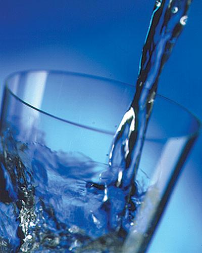 вода (400x500, 44Kb)