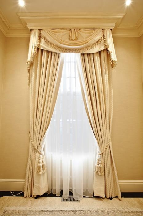красивые шторы и драпировки24 (465x700, 205Kb)