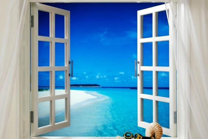 пластиковые окна москва/4552399_plastikovie_okna_v_moskve_1 (700x466, 63Kb)