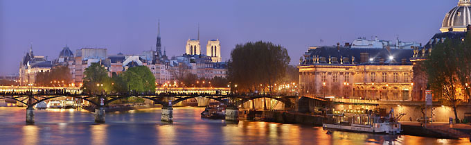 1259869_paris_01 (680x209, 44Kb)