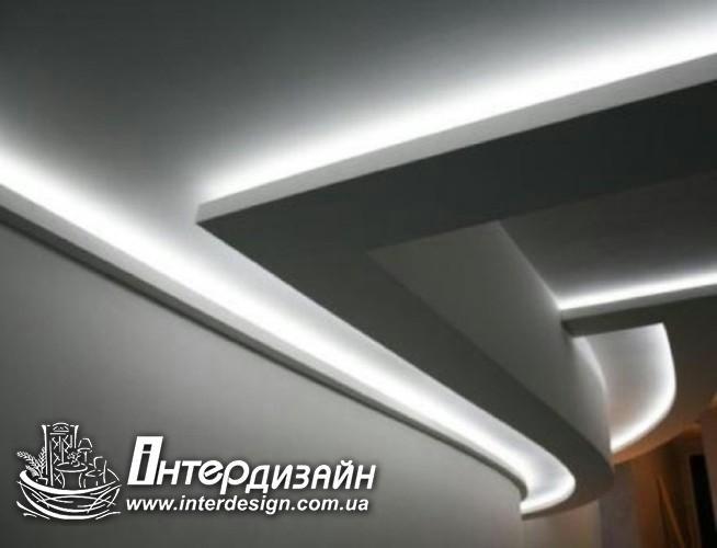 interdesign_8c8dcd8 (654x500, 63Kb)