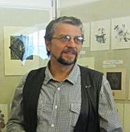 1- Konstantin Kalynovych - художник= (185x189, 24Kb)