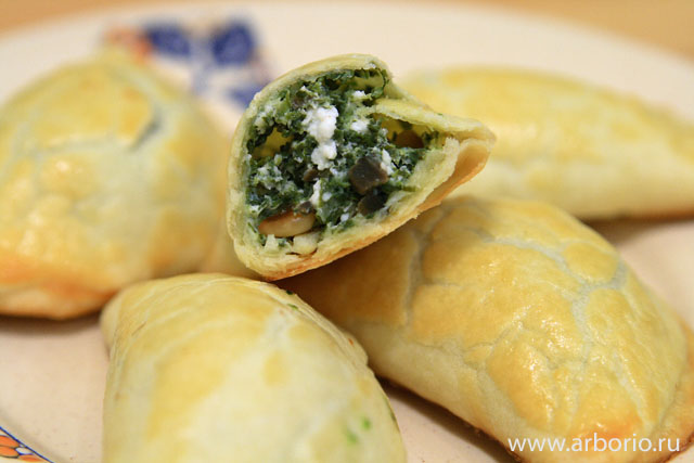 spinach_turnovers (640x427, 65Kb)
