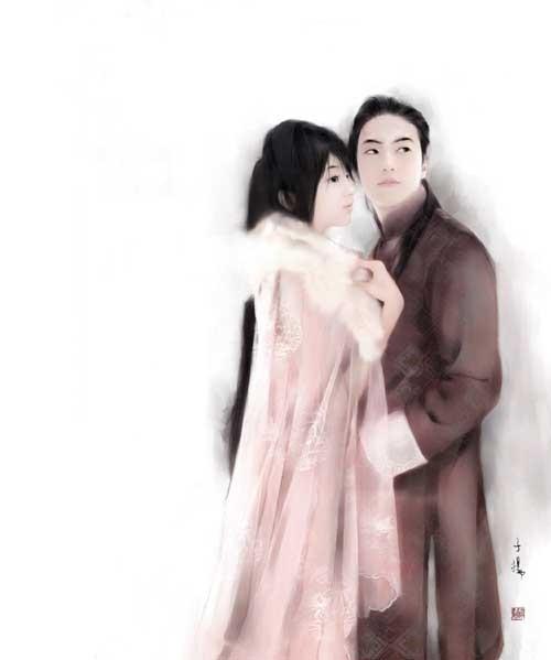 04_05_2007_0354694001178302743_weng_ziyang (500x599, 51Kb)