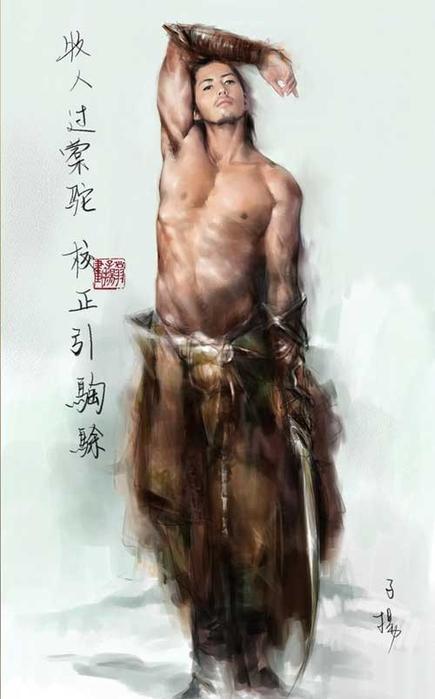 04_05_2007_0407742001178302743_weng_ziyang (435x700, 140Kb)