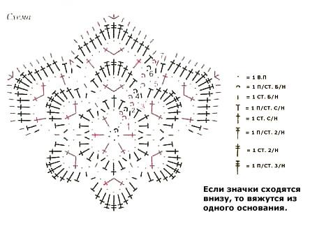 1340346097_170 (444x334, 71Kb)