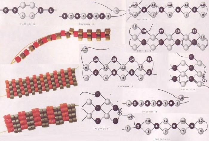 pletenie-biser-shema1-1024x692 (700x473, 85Kb)