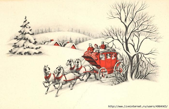 4964063_Christmas_111 (700x449, 241Kb)