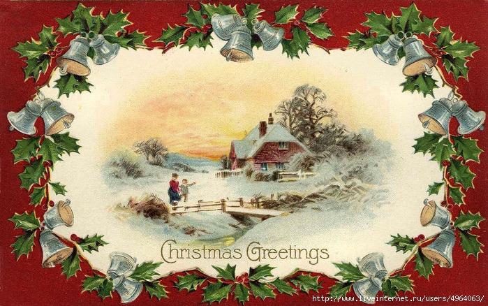 4964063_Christmas_046 (700x438, 351Kb)