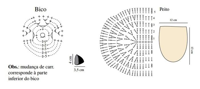 Сова крючком (3) (700x312, 83Kb)