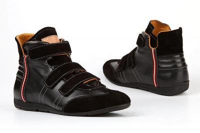 ботинки (400x267, 13Kb)