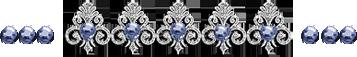 f205e49a95ac (357x57, 29Kb)