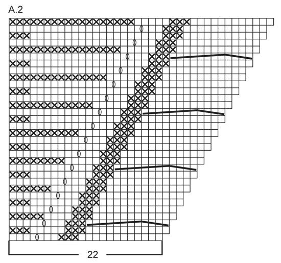 150-12-diag2 (550x515, 172Kb)