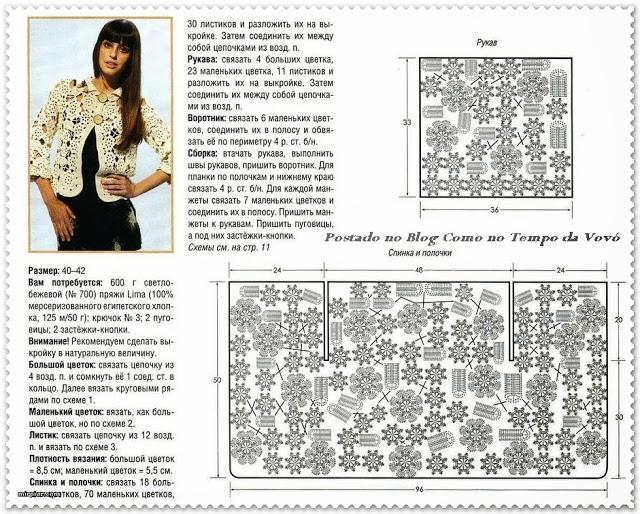 blog 10 (640x514, 318Kb)