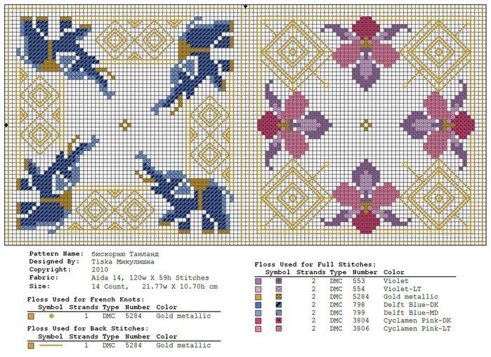 тайская 22с (700x508, 184Kb)