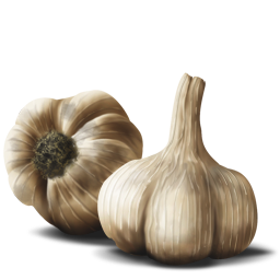5177462_Garlic_Cloves (256x256, 65Kb)