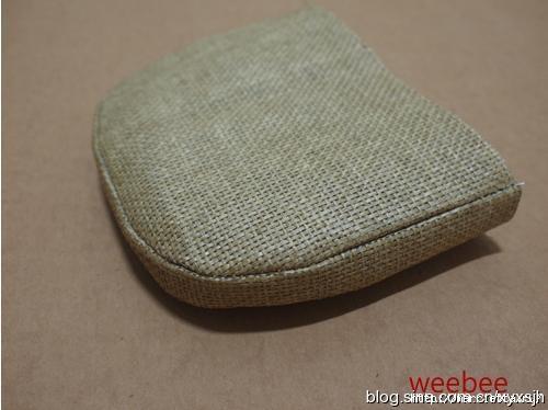 Элегантная сумочка из мешковины. Шьем сами (3) (500x374, 77Kb)