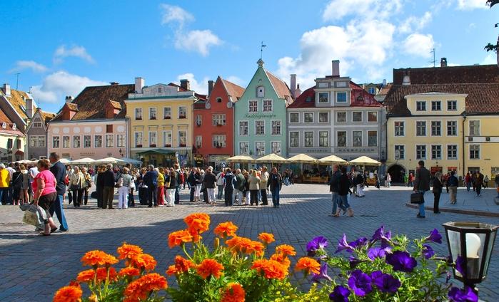 Tallinn-25 (700x424, 289Kb)