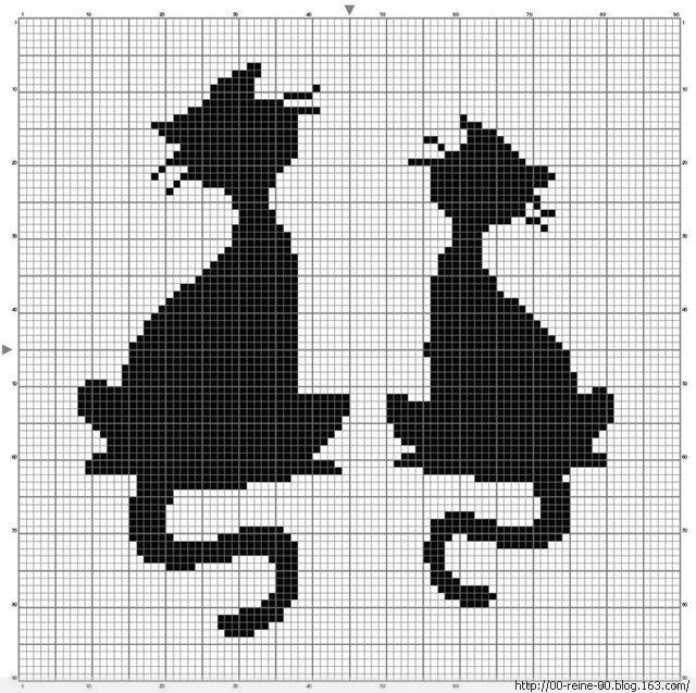 кот2 (640x637, 275Kb)