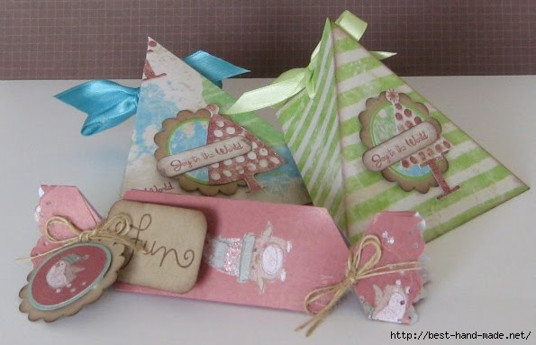 Christmas gift boxes (595x383, 115Kb)