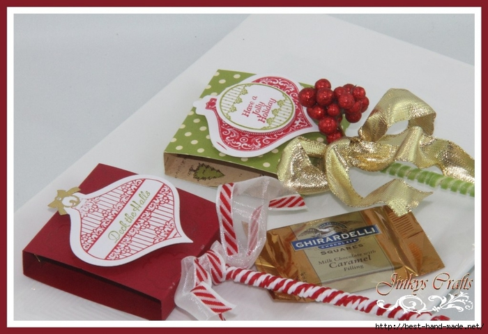 Christmas-Lollipop-Favor-Box3_1024x701 (700x479, 233Kb)