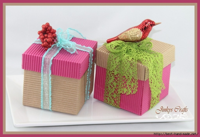 Multi-purpose-Gift-Box1_1024x701 (700x479, 213Kb)