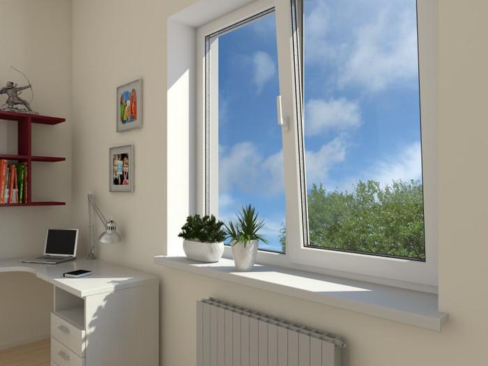 пвх окна в москве/3185107_plastikovie_okna_rehay (700x525, 69Kb)