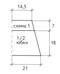 vikrojka-vyazanaya-yubka-na-devochku-4-5-let (199x245, 11Kb)