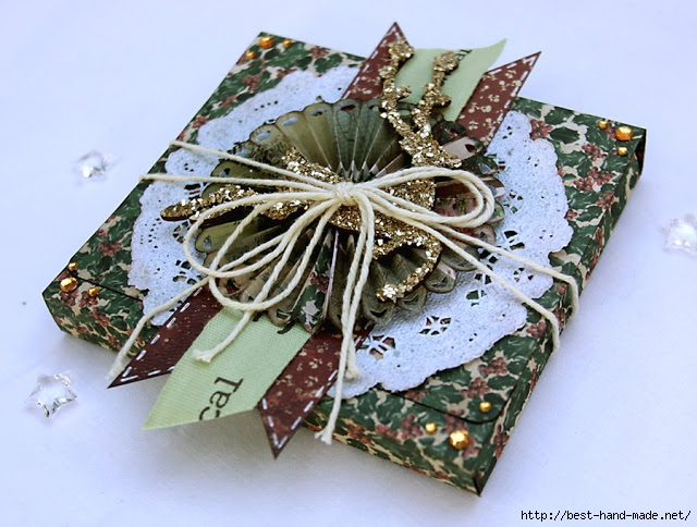 Folded Gift Box (2) by Svetlana Austin (640x484, 243Kb)