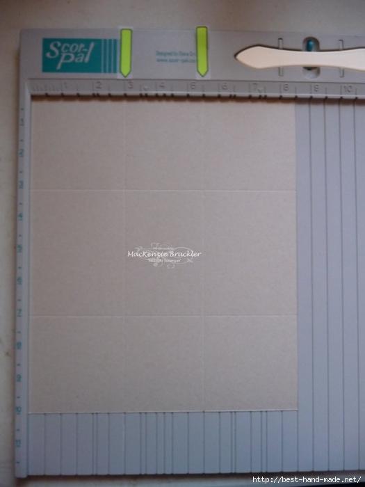 Оформление новогодних коробочек для подарков. Идеи ...: http://www.liveinternet.ru/users/5438614/post302911311