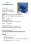 Превью -C6kVpFjh1I (494x700, 195Kb)