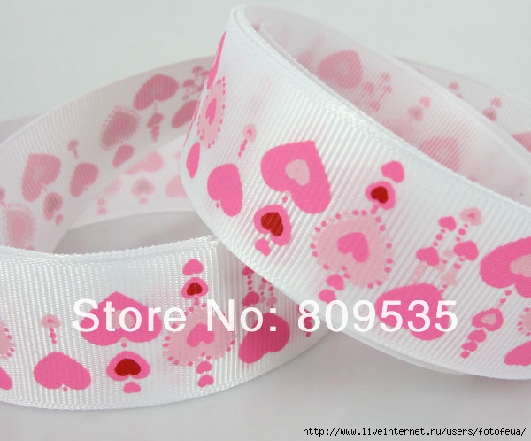 Free-Shipping-50yards-1-25mm-Printed-Heart-Grosgrain-Ribbon-Scrapbooking (600x498, 142Kb)