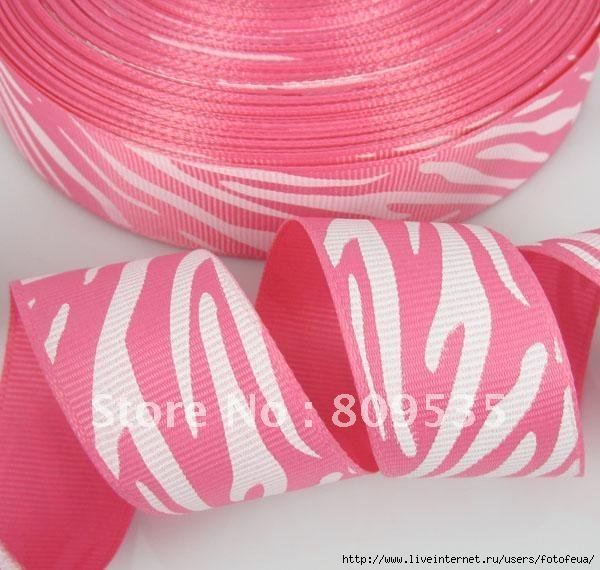 Free-Shipping-Width1-Plum-Ground-White-Zebra-Stripe-Printed-Grosgrain-Ribbon-Wholesale-50yard (600x570, 176Kb)