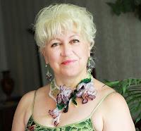 Наталья Кузьма-бисер (200x186, 37Kb)