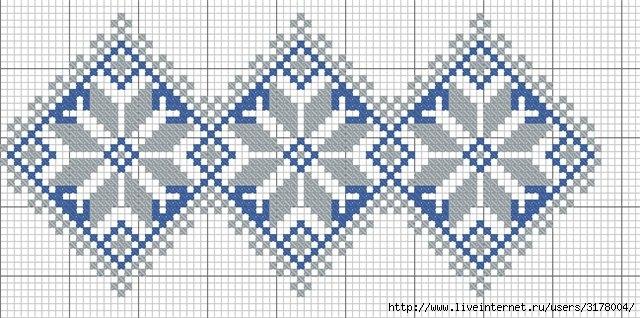 6502c21abe92 (640x318, 195Kb)