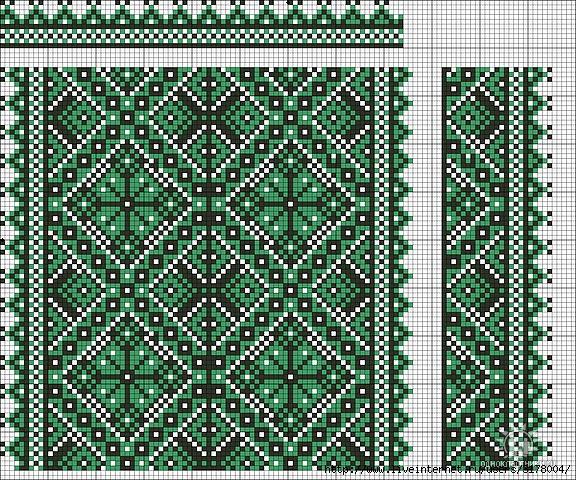 e1ab72dcd50b (576x480, 372Kb)