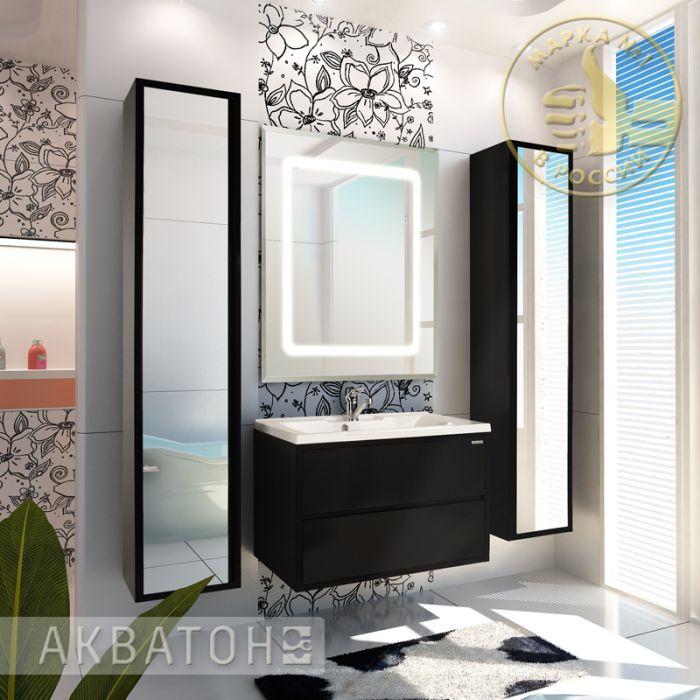ваннаяrimini80_b (700x700, 284Kb)