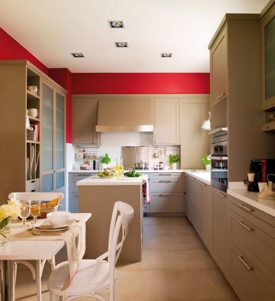 кухня-1-554x605 (554x605, 209Kb)