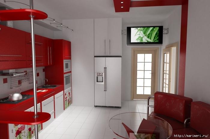 кухня_int_41 (699x465, 234Kb)