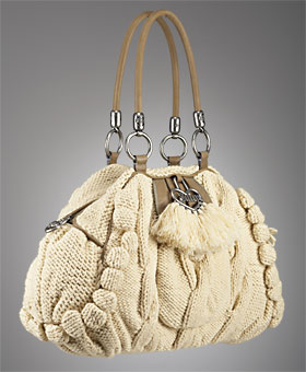 juicy_couture_cable_knit_satchel (280x340, 22Kb)