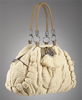 juicy_couture_cable_knit_satchel (280x340, 22Kb)