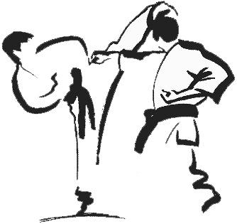 karate (334x315, 46Kb)