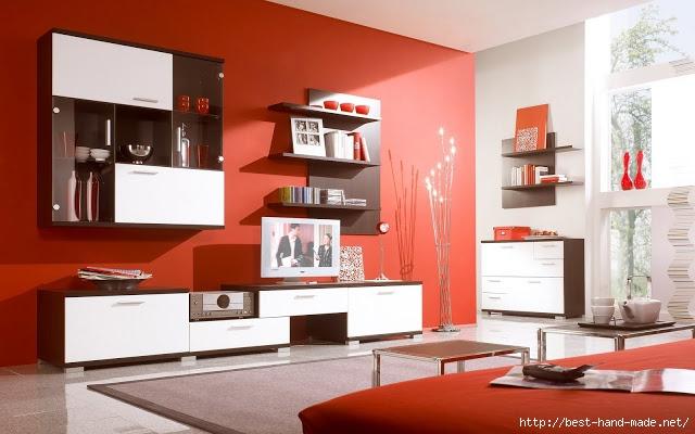 104339503_Living_room_interiors_73_ (640x400, 213Kb)