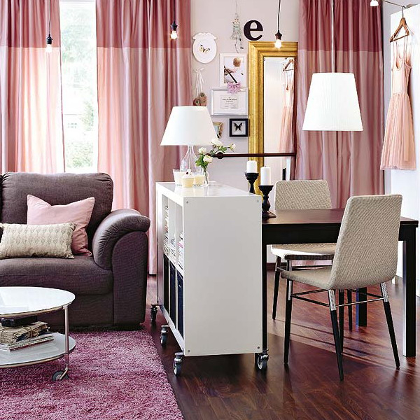 smart-divider-furniture-low5 (600x600, 349Kb)