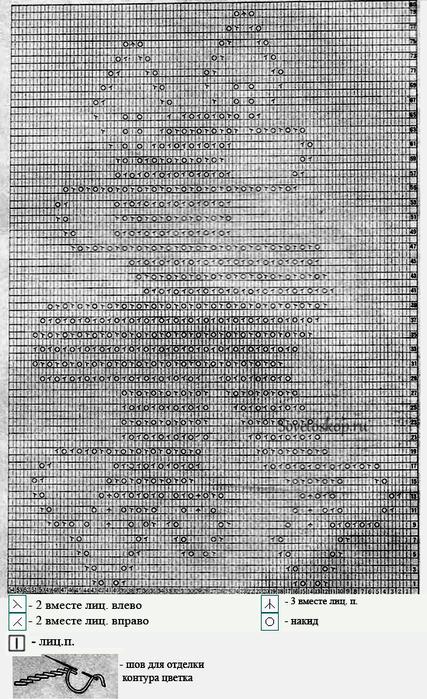yzor90702345675892a (427x700, 165Kb)