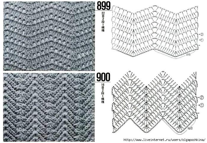 1333526864_vyazanie-zig-zagom (700x483, 298Kb)